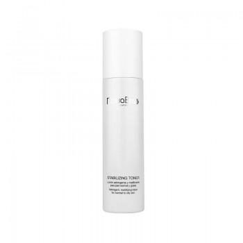 Stabilizing Toner 200ml