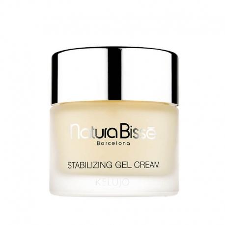 Natura Bissé Stabilizing Gel Cream 75ml