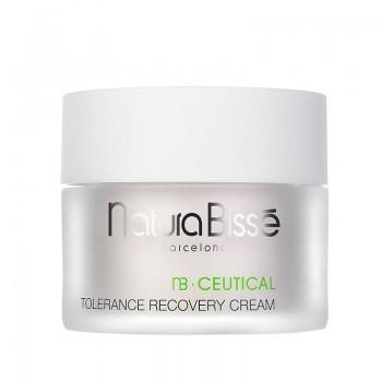Tolerance Recovery Cream 50ml