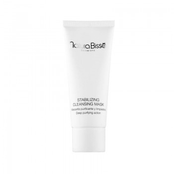 Stabilizing Cleansing Mask 75ml