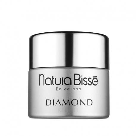 Natura Bissé Diamond Cream 50ml