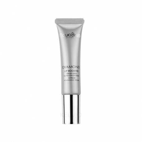 Natura Bissé Diamond Lip Booster 15ml