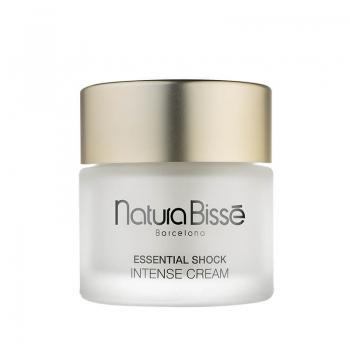 Essential Shock Intense Cream 75ml