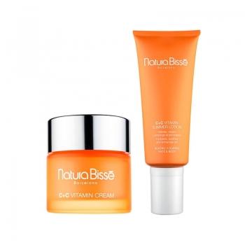 Pack Solar Vitamina C