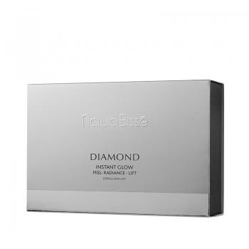 Diamond Instant Glow 12x2ml