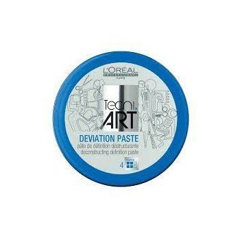 Cera Deviation Paste 100ml