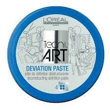 L'Oreal Cera Deviation Paste 100ml