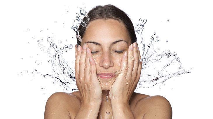 limpieza-facial-natura-bisse
