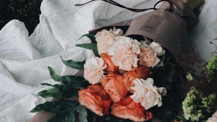Regalos ideales para el Día de la Madre
