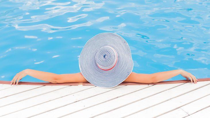 Imprescindibles de verano: Cosmética con protección solar