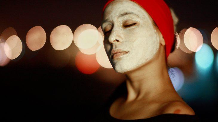 Mascarillas faciales indispensables para tu rostro