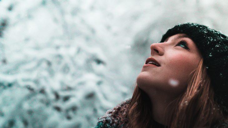 Consejos para cuidar tu piel este invierno