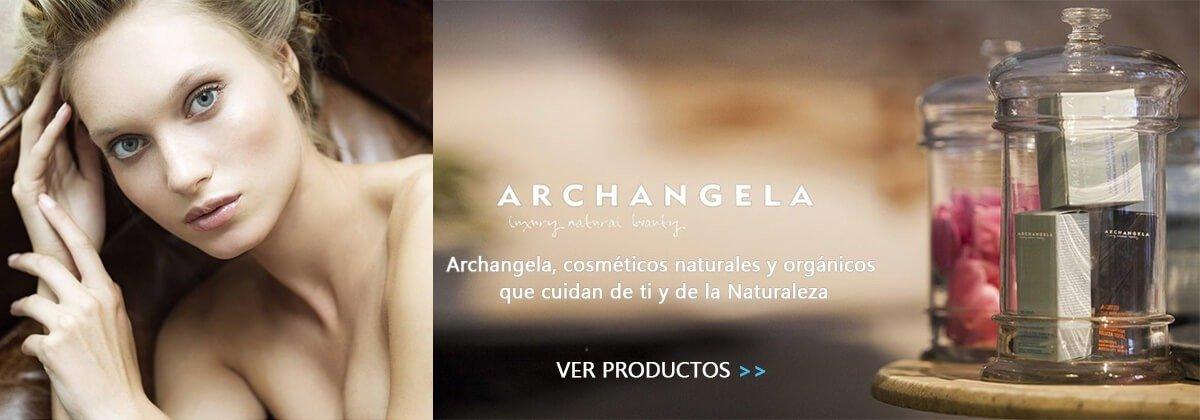 ARCHANGELA